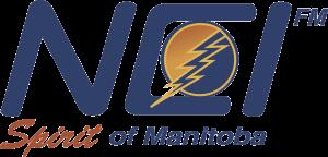 NCI_Logo (2)