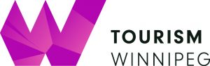 TWG-Tourism Winnipeg-Logo-Smalley-v1a