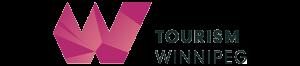 Tourism Winnipeg_logo_png