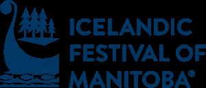 logo_icelandicfest_blu