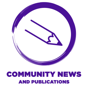 News and publications