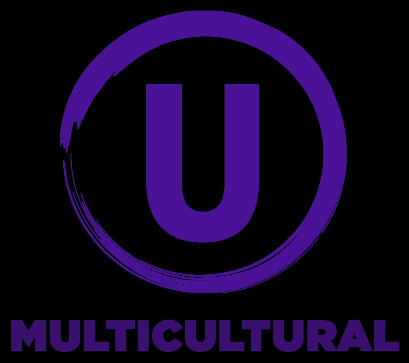 U Multicultural