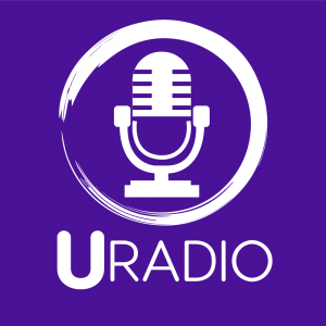 Web-based Radio