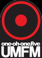 UMFM Logo